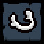 Achievement Jaw Bone icon.png
