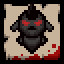 Achievement Begotten Baby icon.png