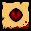 Achievement Eye of Belial icon.png