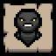 Achievement Dark Baby icon.png