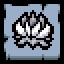 Achievement Purity icon.png