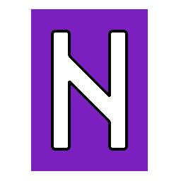 Hagalaz Icon.png