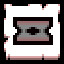 Achievement Dull Razor icon.png