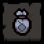 Achievement A Bag of Bombs icon.png