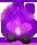 Purple Fire Place.png