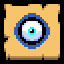 Achievement Evil Eye icon.png