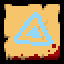 Achievement Glyph of Balance icon.png
