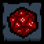Achievement The D20 icon.png
