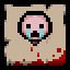 Achievement Lost Baby icon.png