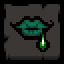 Achievement Serpent's Kiss icon.png