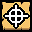 Achievement Zodiac icon.png