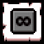 Achievement D Infinity icon.png