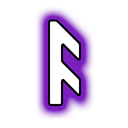 Ansuz Icon.png