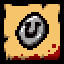 Achievement Dad's Lost Coin icon.png