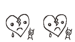 03 heart.png