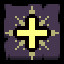 Achievement Maggy's Faith icon.png