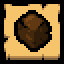 Achievement Brown Nugget icon.png