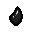 Collectible Little Horn icon.png