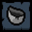 Achievement Deep Pockets icon.png
