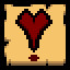 Achievement Lusty Blood icon.png