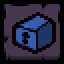 Achievement Pandora's Box icon.png