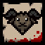 Achievement Goat Head Baby icon.png