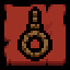 Achievement Noose Baby icon.png