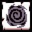 Achievement Void icon.png