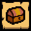 Achievement Lil' Chest icon.png