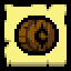 Achievement Wooden Nickel icon.png