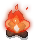 Red Fire Place.png