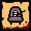 Achievement Metronome icon.png