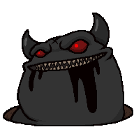 Boss Big Horn.png