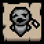 Achievement Sale Baby icon.png