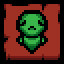 Achievement Green Baby icon.png