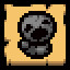 Achievement Key Bum icon.png