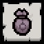 Achievement A Bag of Pennies icon.png