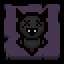 Achievement Demon Baby icon.png