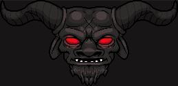 Boss Mega Satan.png