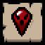 Achievement Revenge Baby icon.png