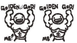 07 goldengod.png
