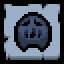 Achievement Hushy icon.png