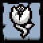 Achievement Eden's Blessing icon.png