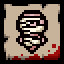 Achievement Wrapped Baby icon.png