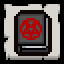 Achievement Satanic Bible icon.png
