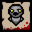Achievement Super Greed Baby icon.png