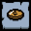 Achievement Keeper now holds... A Penny! icon.png