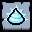 Achievement Hallowed Ground icon.png