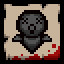 Achievement Crow Baby icon.png