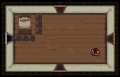 Isaac's Room 21.png
